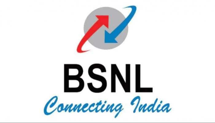 BSNL Rs 399 plan gives additional 10GB data free: Check other promotional offers