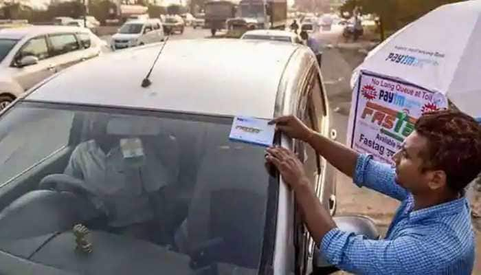 FASTag users alert! Wrongly deducted toll charges? This company will help in reversing extra charges