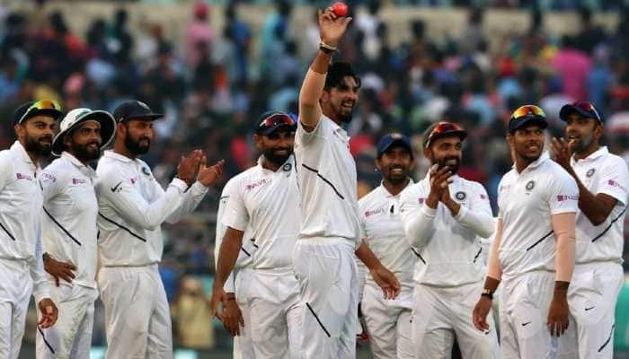 India vs England 3rd Test: Why Virat Kohli kicked Ishant Sharma off the bed