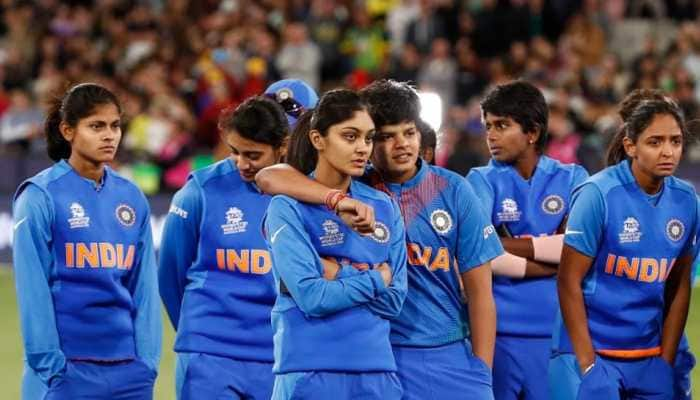 India women's cricket: Lucknow to host South Africa women's team for 5 ODIs and 3 T20s