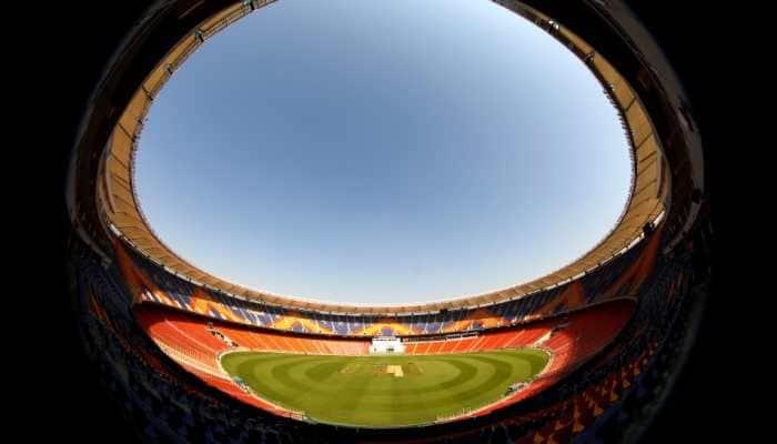 India vs England 3rd Test: BCCI president Sourav Ganguly will miss Motera inauguration