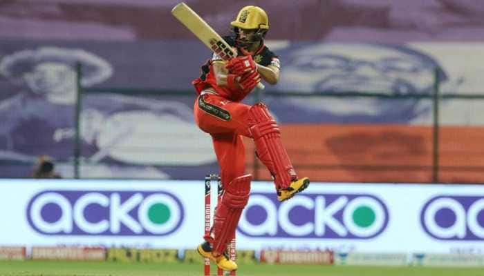 Vijay Hazare Trophy: Devdutt Padikkal warms up for IPL 2021 with massive score