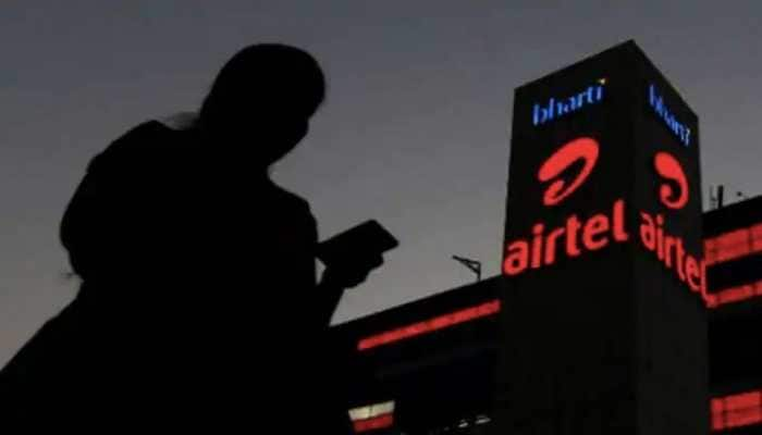 Airtel forays into advertisement sector, launches Airtel Ads, says no ad frauds to be promoted