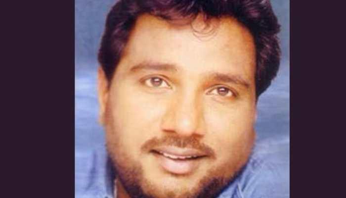 Punjabi singer Sardool Sikander dies, Punjab CM Amarinder Singh, Daler Mehndi, Diljit Dosanjh mourn loss