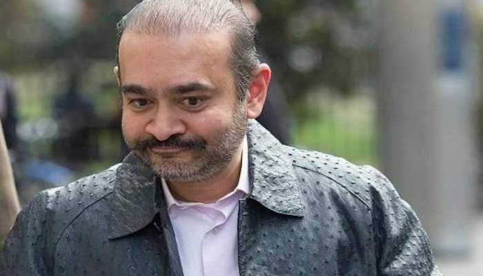 PNB scam: Will Nirav Modi be extradited to India? UK court to decide today