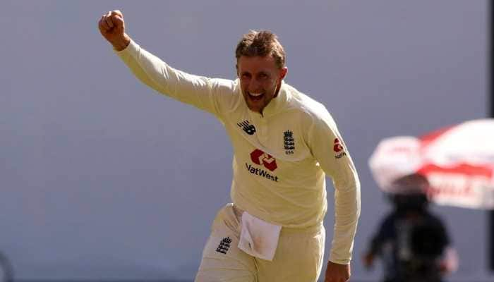 India vs England 3rd Test: Team India, pink ball and 5/8