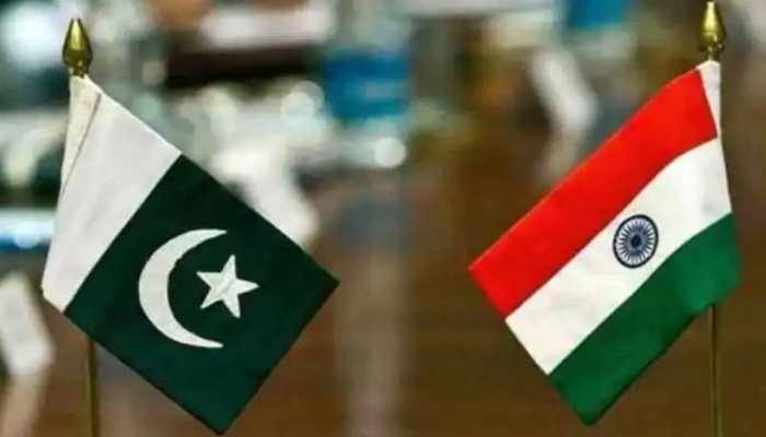 Jammu and Kashmir's PDP, NC welcomes Indo-Pak agreement