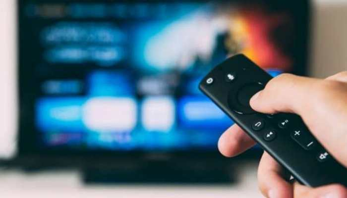 New regulations on social media, OTT evoke divergent views from experts