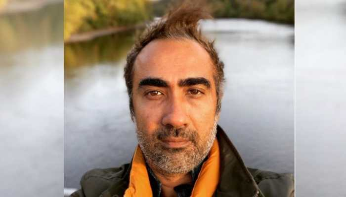 Ranvir Shorey tests negative for COVID-19, thanks fans for wishes