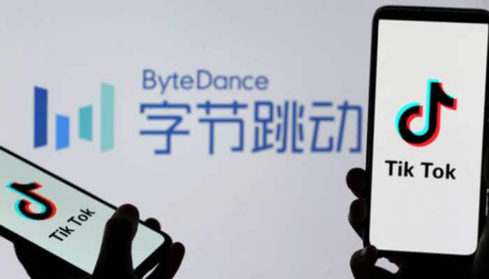 ByteDance agrees to $92 million privacy settlement with US TikTok users