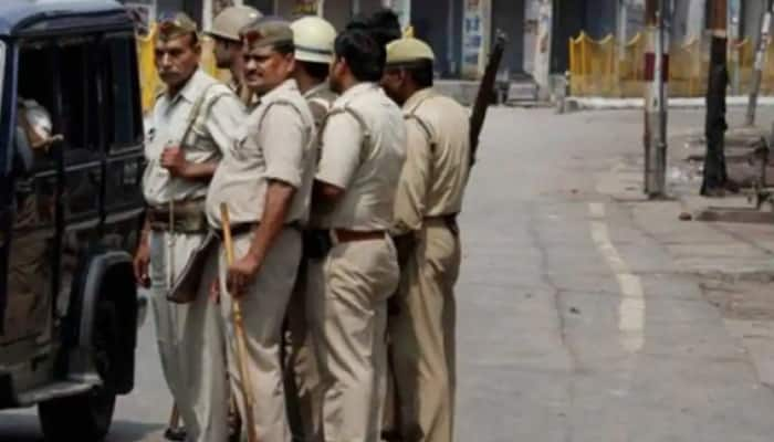 Fact check: UP Police clarifies on mask checking campaign, terms social media post as 'fake'