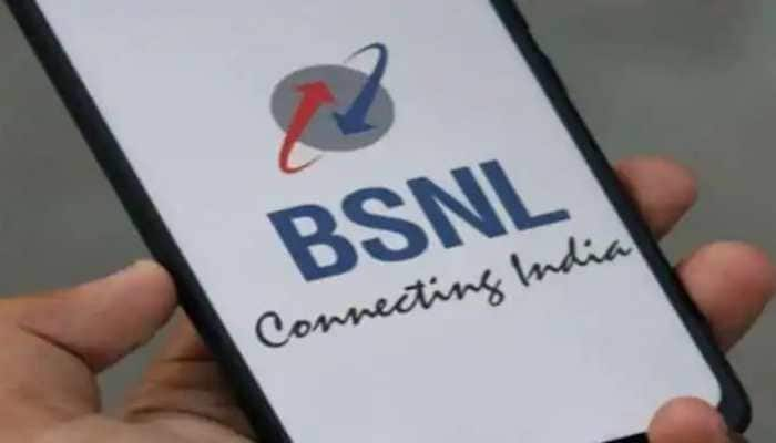 BSNL launches Rs 299, Rs 399 and Rs 555 DSL broadband plans: Here's what it offers