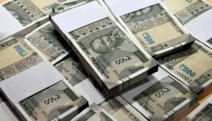 India's economy turns positive, grows 0.4% in Oct-Dec quarter