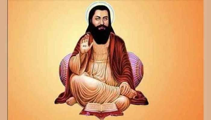 Guru Ravidas Jayanti 2021: Date, significance and why it is celebrated