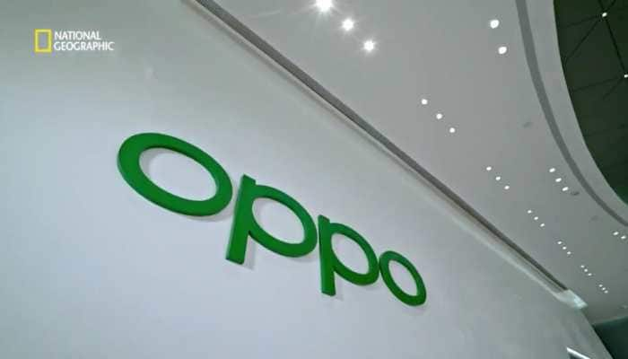 A film that showcases OPPO's commitment to Make in India philosophy