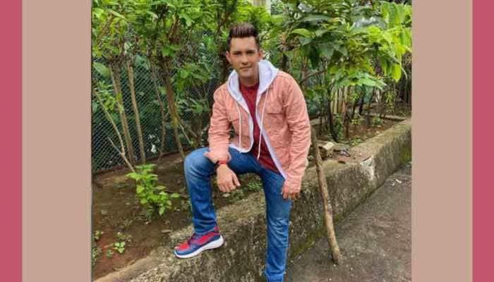 Aditya Narayan opens up on why Bharti Singh, Haarsh Limbachiyaa took as host on Indian Idol 12