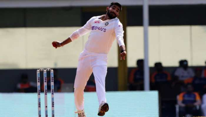 India vs England: Jasprit Bumrah to miss entire ODI series after skipping 4th Test