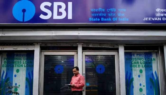 Good news for homebuyers! SBI reduces home loan interest rates, waives processing fee till March 31