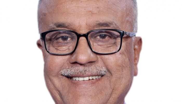 BJP Lok Sabha MP Nand Kumar Singh Chauhan dies, MP CM Shivraj Singh Chauhan mourns demise