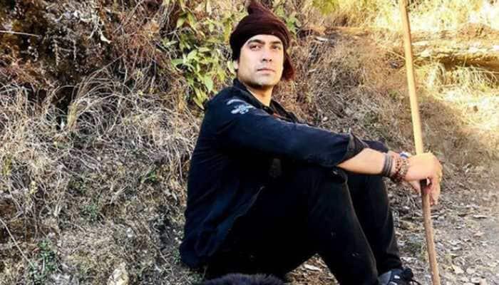 Jubin Nautiyal raises over Rs 10 lakh for Chamoli victims