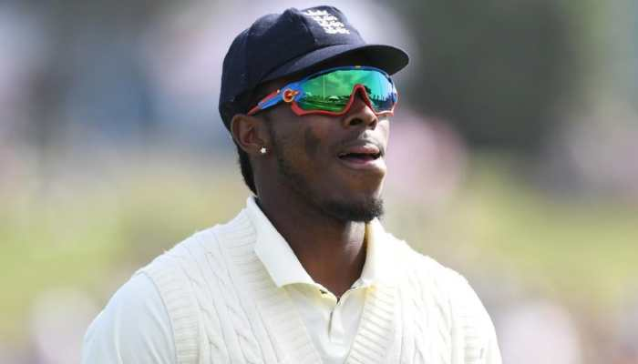 IND vs ENG 4th Test: Jofra Archer ruled out of final Test due to issue in right elbow