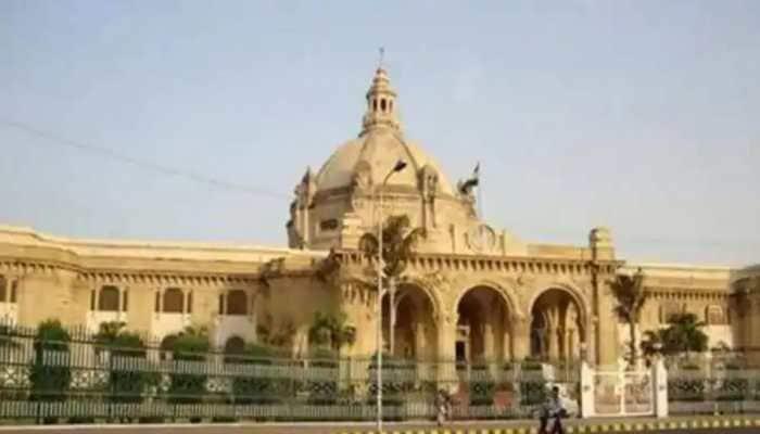 Largest budget so far passed in Uttar Pradesh Assembly