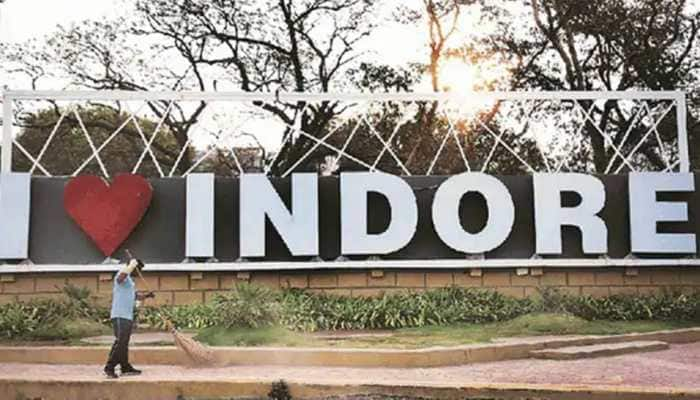 Ease of Living Index 2020 list: Indore emerges as highest ranked municipality with million-plus population