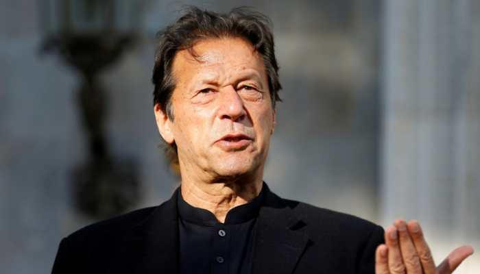 Pakistan PM Imran Khan to seek vote of confidence after senate setback
