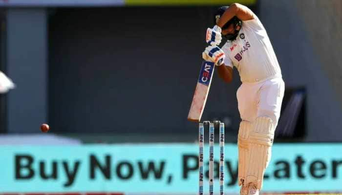 World Test Championships: Rohit Sharma becomes 2nd Indian to get this BIG record