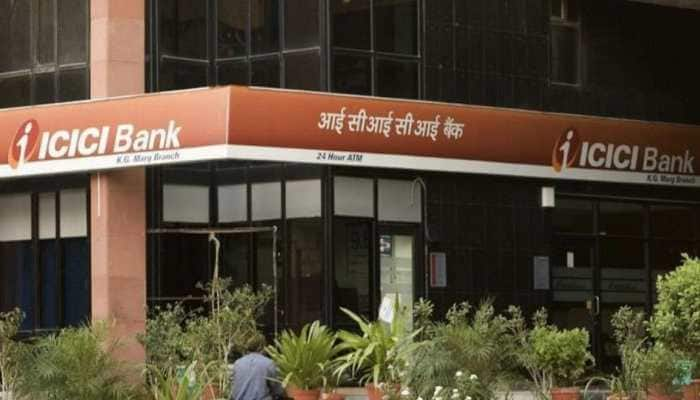 Good news for home buyers! ICICI Bank cuts home loan interest rates to 6.70 per cent, lowest in 10 years