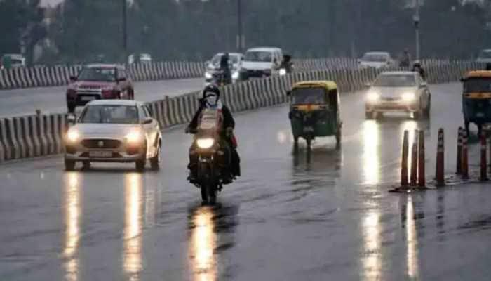 Road accident free Delhi: Kejriwal Government's new initiative to make Delhi roads accident free