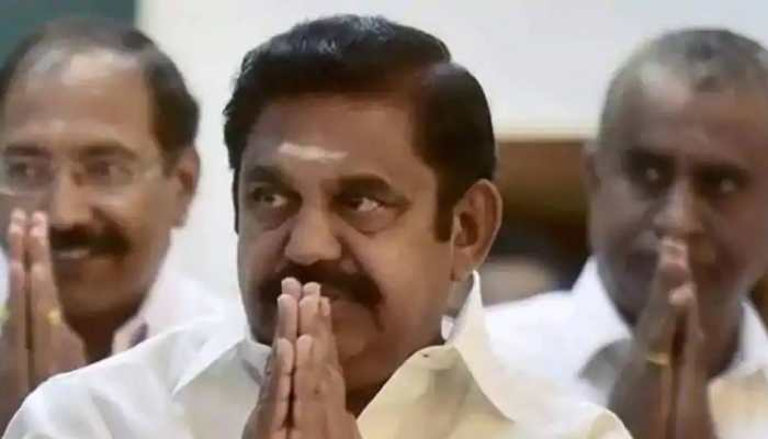 Tamil Nadu polls: AIADMK gives Kanyakumari LS constituency, 20 MLA seats to BJP