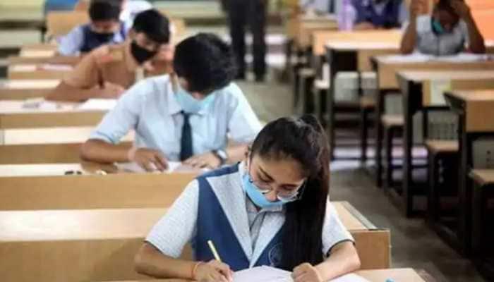 Delhi to get its own school education board: CM Arvind Kejriwal announces