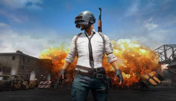PUBG: New State pre-registrations surpasses 5 million mark in just 1 week