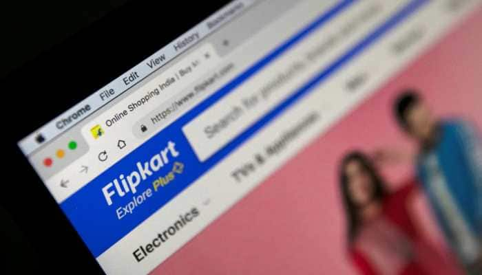 Flipkart enables voice search in Hindi, English: Here's how to use it