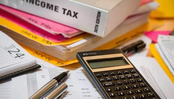 Attention taxpayers! 5 tasks you need to complete before the March 31-deadline