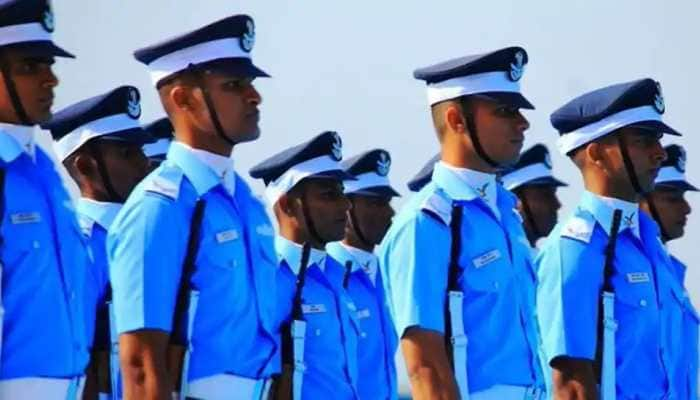 NDA, Naval Academy Final results 2021: UPSC releases list of selected candidates on upsc.gov.in