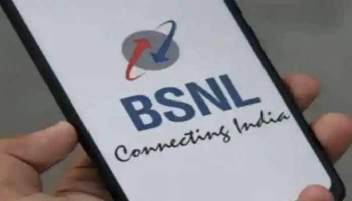 BSNL Rs 399 Plan offers 80 GB data for 80 days