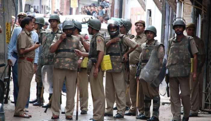 Delhi court to pronounce judgment in 2008 Batla House encounter case today