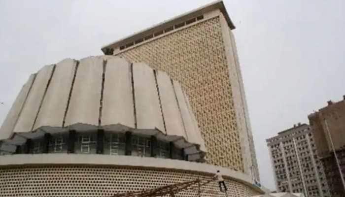 Maharashtra budget session: 36 people test COVID-19 positive in state legislative assembly