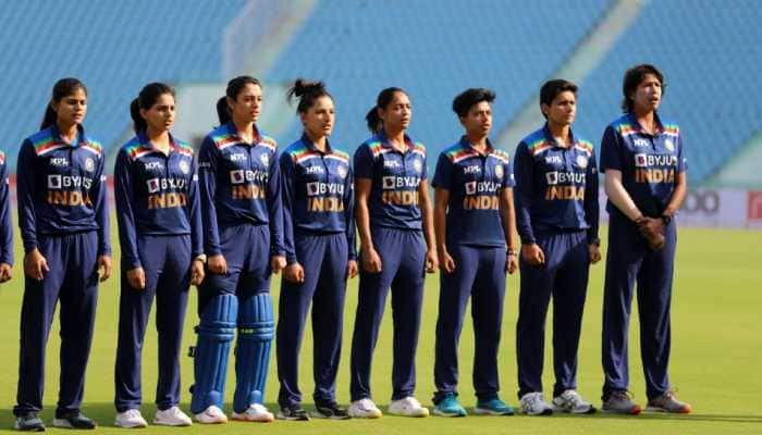 International Women's Day: ICC women tournaments to have more teams from THIS year