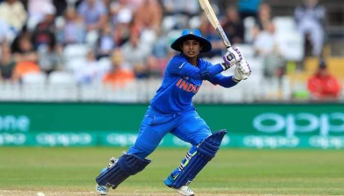 India women vs SA women 2nd ODI: Mithali Raj & Co aim to bounce back in second one-dayer