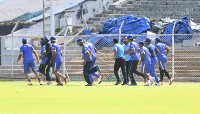Road Safety World Series, South Africa Legends vs Sri Lanka Legends: Live streaming, tv channels, match timings and other details