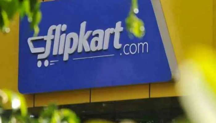 Flipkart Smartphone Carnival Sale: Check out the best offers on smartphones
