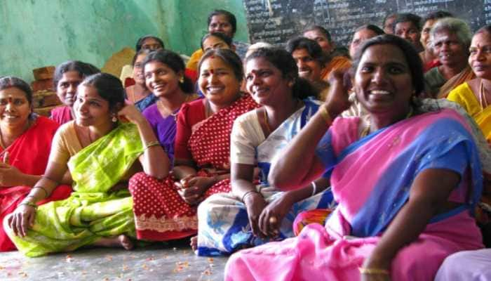 Pradhan Mantri Jan Dhan Yojana: More than 50% account holders under PMJDY women, says FinMin