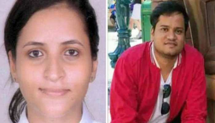 Toolkit case: Delhi court to hear Nikita Jacob, Shantanu Muluk's anticipatory bail plea today