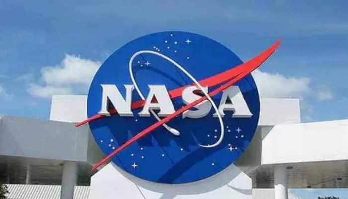 NASA sources US universities to develop new lunar power tech