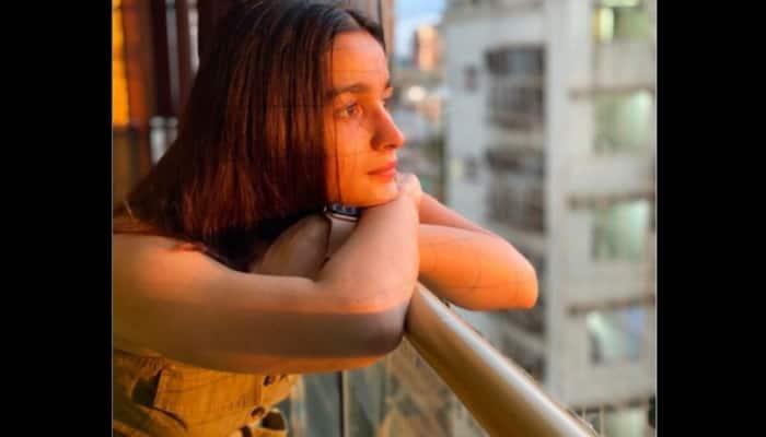 Alia Bhatt quarantines after 'Gangubai Kathiawadi' director Sanjay Leela Bhansali tests Covid positive: Reports