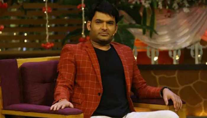 Kapil Sharma's fan battles chronic kidney disease, comedian promises to meet soon