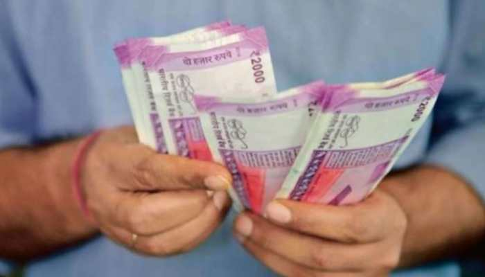 Now e-invoice will be compulsory for business with over Rs 50 crore turnover from April 1